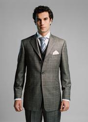 grey_suit