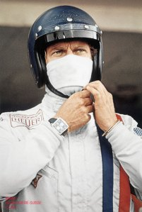 Steve_Mc_Queen-le_Mans-2