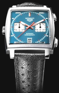 tag-heuer-monaco-1969-original-re-edition-chrono-watch