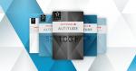 AC-cards_Portfolio_large