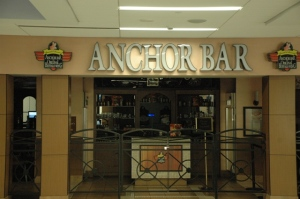 anchor-bar-airport