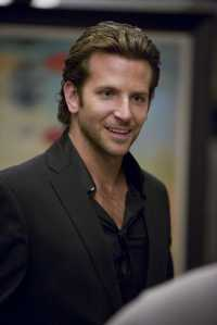 Bradley-Cooper-the-hangover