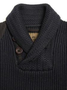 cabournsweater