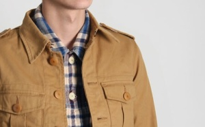 nigel-cabourn-springsummer-2010-collection-burma-00