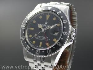 Rolex-GMT-Master-1675-72-1
