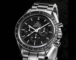omega-speedmaster-moon-watch-professional-jfk