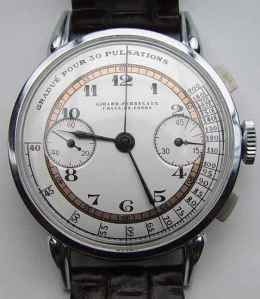 watch_Girard_Perregaux_doctor_chronometer_1940s_face